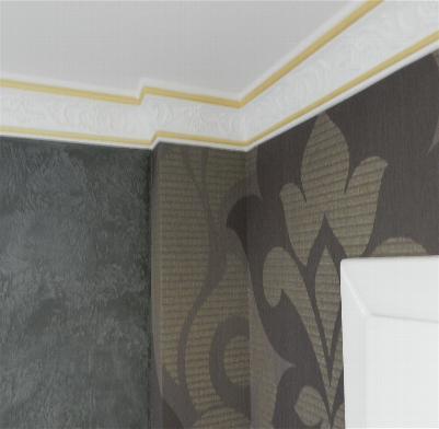 galerie malerbetrieb meiken then. Black Bedroom Furniture Sets. Home Design Ideas